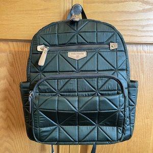 Twelve Little Companion Backpack 1.0 - Olive